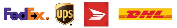 postal partner simple screen ca